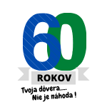 slogan 60 ROKOV.png