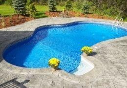 Ako pripraviť bazén na sezónu